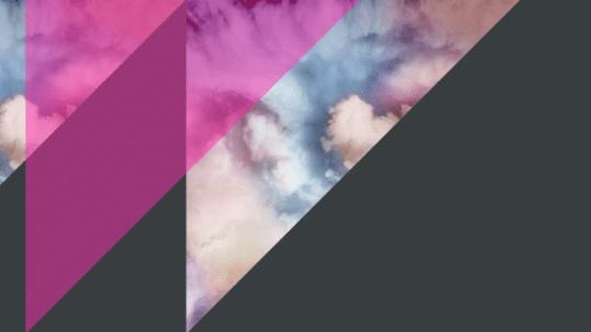 Capture d'écran 2018-01-17 à 15.02.44